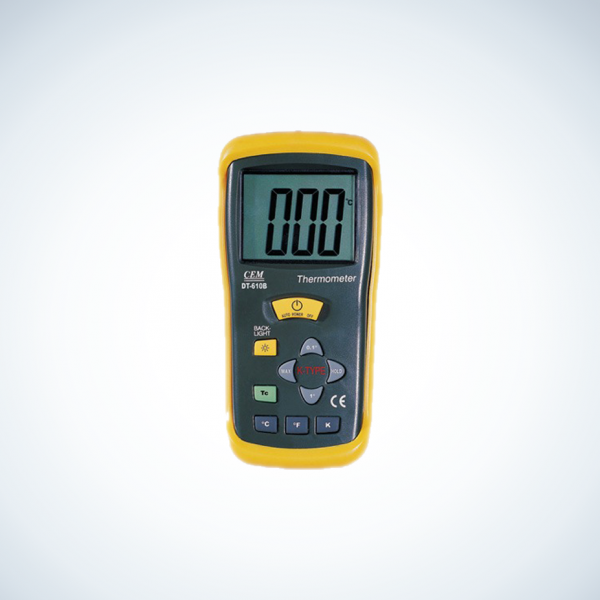 dig_portable_thermometer